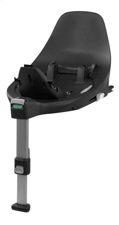 Image pour Cybex Base pour siège-auto Z i-Size Platinum à partir de Dreambaby