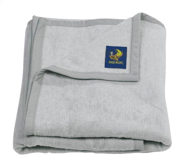 Image pour Good Night Couverture pour lit en coton à partir de Dreambaby