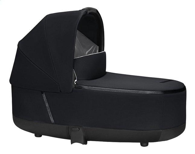 Cybex Nacelle LUX Premium Black