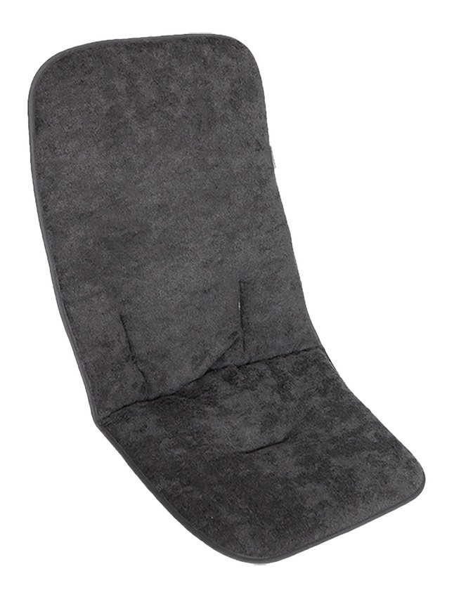 Timboo Housse pour relax graphite