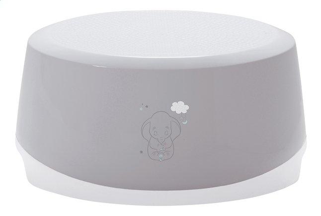 Afbeelding van bébé-jou Opstapje Dumbo from Dreambaby