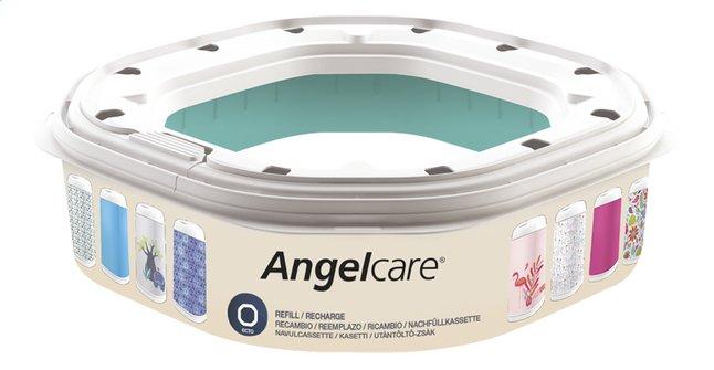 Afbeelding van Angelcare Navulling voor luieremmer Dress up from Dreambaby