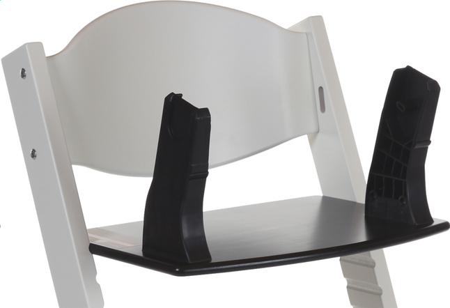 Afbeelding van Treppy Adapter voor draagbare autostoel from Dreambaby