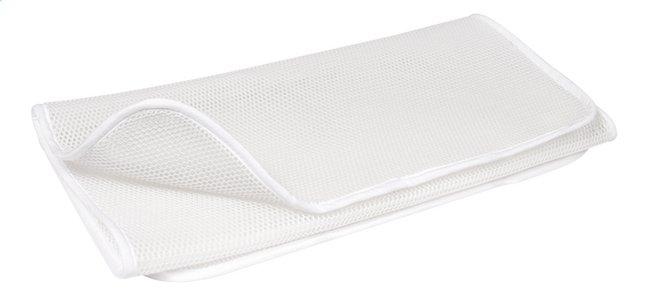 Image pour AeroSleep Protège-matelas pour Next2Me Lg 50 x L 83 cm à partir de Dreambaby