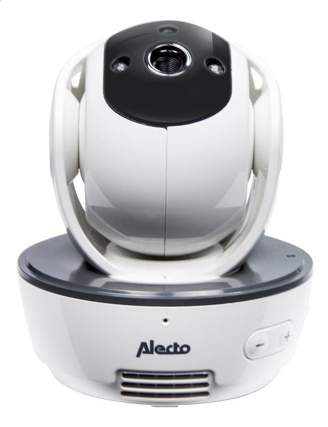Afbeelding van Alecto Extra camera DVM-201 voor DVM-200 from Dreambaby