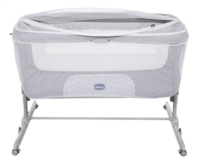 Afbeelding van Chicco Muggennet voor co-sleeper Next2Me from Dreambaby
