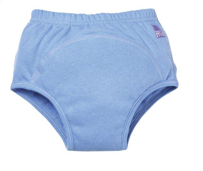 Image pour Bambino Mio Culotte d'apprentissage bleue 11 - 13 kg à partir de Dreambaby