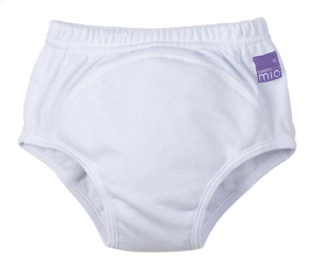 Image pour Bambino Mio Culotte d'apprentissage blanche 13 - 16 kg à partir de Dreambaby