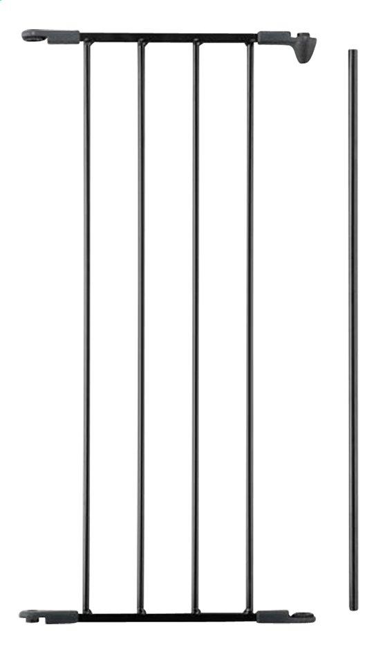 Image pour BabyDan Rallonge pour barrière de parc Configure XL/Flex XL 33 cm à partir de Dreambaby