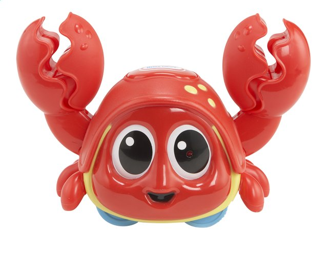 Afbeelding van Little Tikes Lil' Ocean Explorers Catch Me Crabbie from Dreambaby