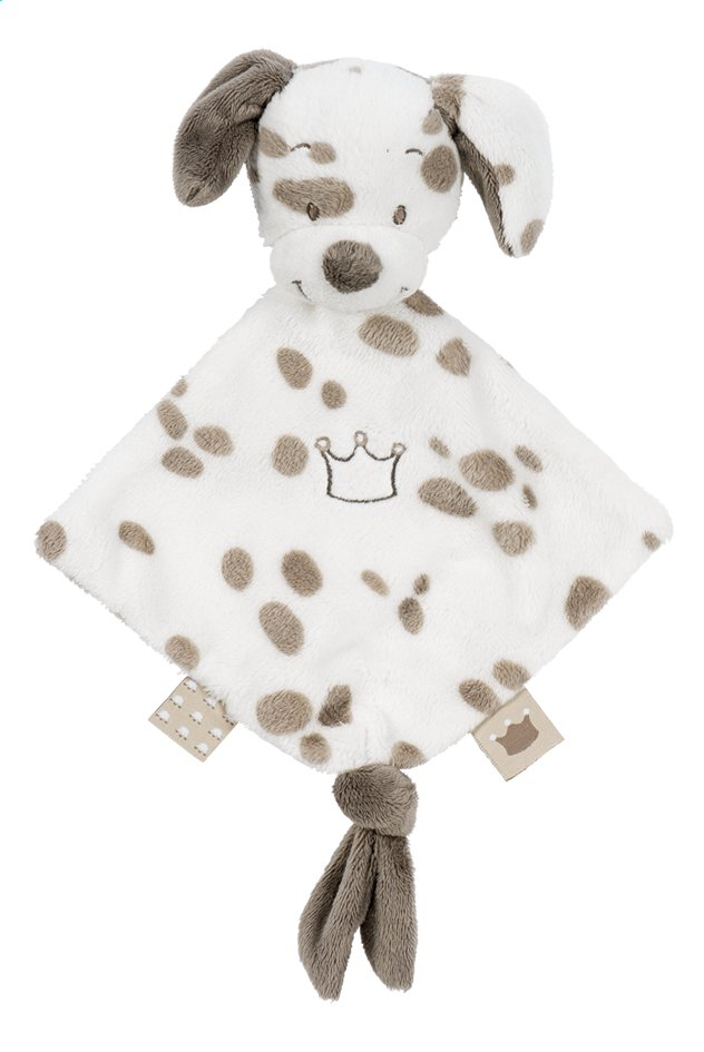 Afbeelding van Nattou Doudou Max, Noa & Tom Mini Max from Dreambaby