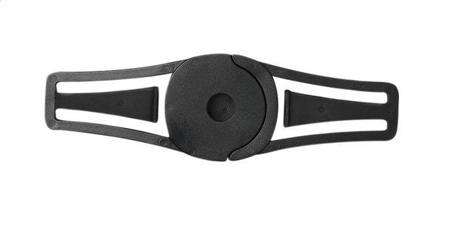 Dreambee Plaquette pour harnais pour siège-auto