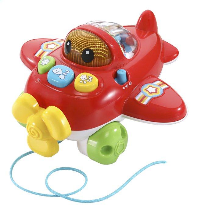 Afbeelding van VTech Baby Avonturenvliegtuig from Dreambaby