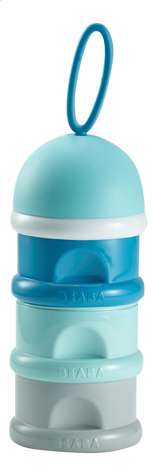 Image pour Béaba Doseur de lait en poudre bleu/gris à partir de Dreambaby