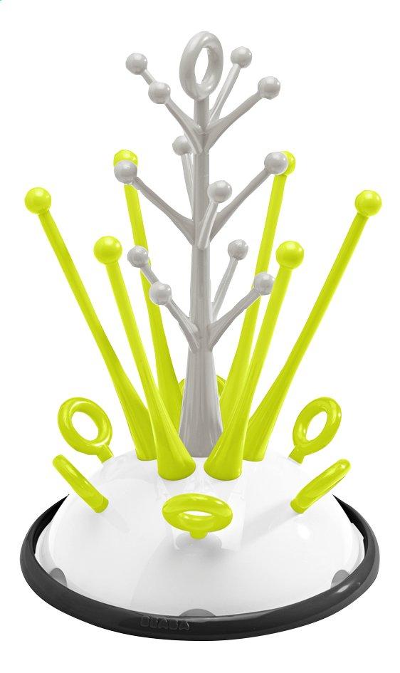 Image pour Béaba Séchoir jaune/gris à partir de Dreambaby