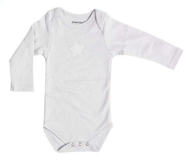 Image pour Dreambee Body à manches longues Essentials étoile à partir de Dreambaby