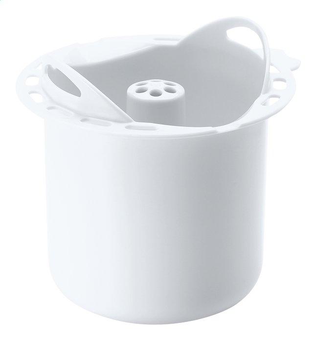 Image pour Béaba Cuiseur pour riz et pâtes Babycook/Babycook plus à partir de Dreambaby