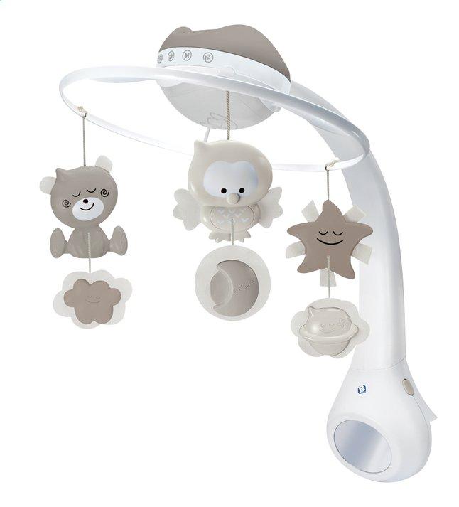 Image pour B kids Mobile Watch Over Me à partir de Dreambaby