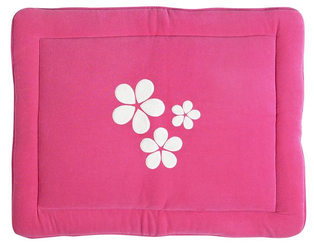 Image pour Dreambee Tapis pour parc Essentials fleur à partir de Dreambaby