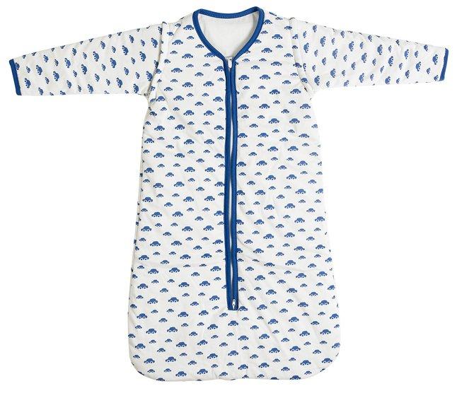 Image pour Dreambee Sac de couchage d'hiver Essentials voiture jersey 70 cm à partir de Dreambaby