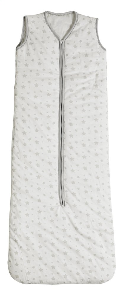 Image pour Dreambee Sac de couchage d'été Essentials étoile jersey 90 - 110 cm à partir de Dreambaby
