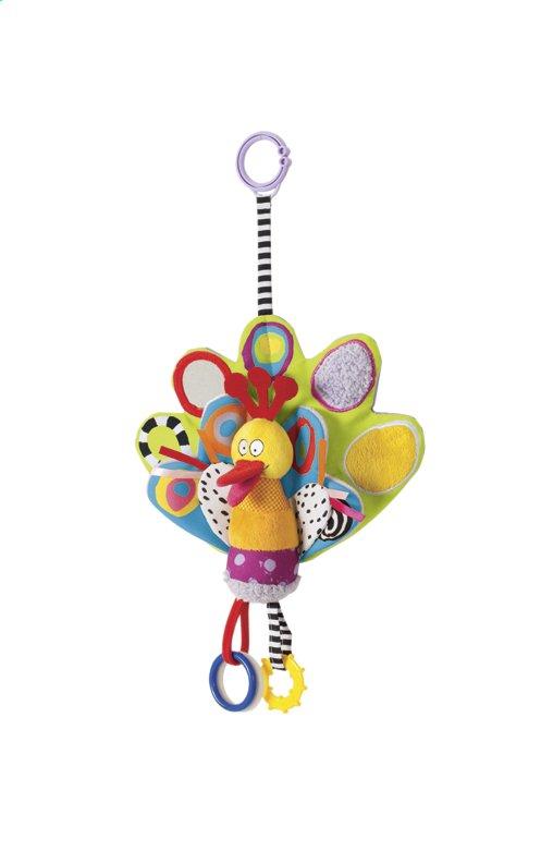 Image pour Taf Toys Jouet à suspendre Oiseau d'activités à partir de Dreambaby