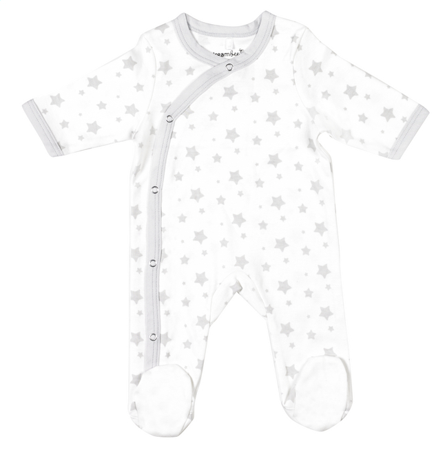 Afbeelding van Dreambee Pyjama Essentials sterretje from Dreambaby