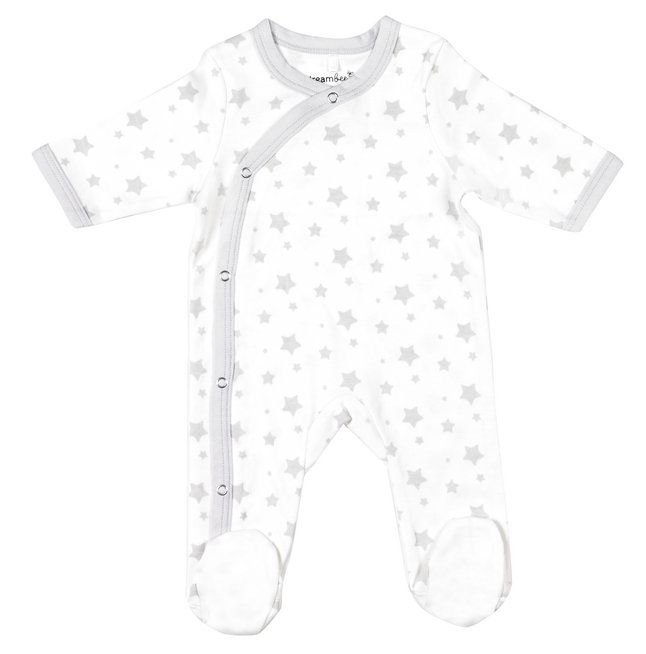 Afbeelding van Dreambee Pyjama Essentials ster from Dreambaby