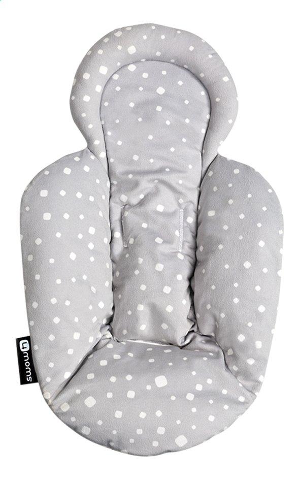 Image pour 4moms Coussin réducteur pour relax et balancelle mamaRoo/bounceRoo à partir de Dreambaby