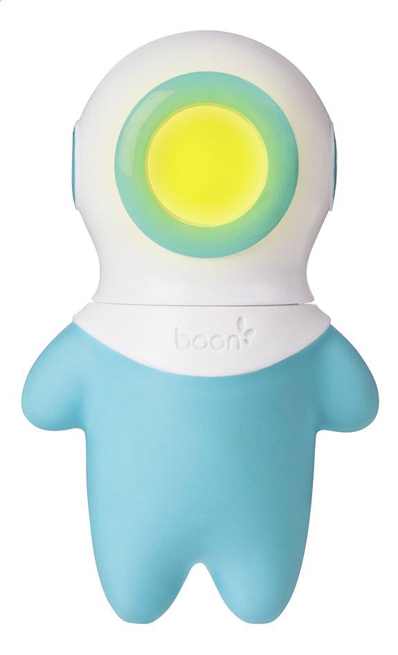 Image pour Boon Jouet de bain Marco à partir de Dreambaby
