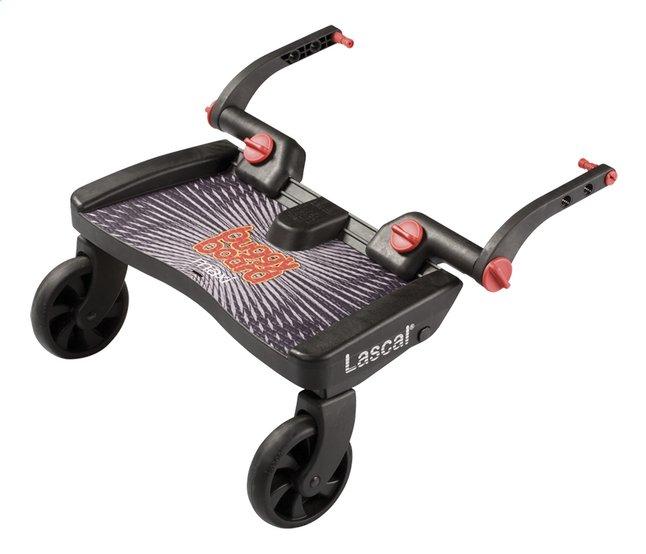 Image pour Lascal Planche de poussette Buggy Board Maxi à partir de Dreambaby