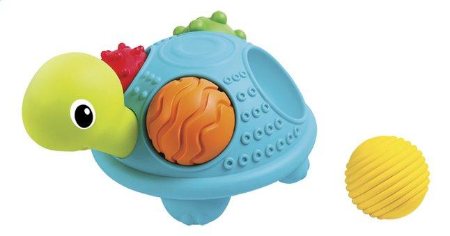 Afbeelding van B kids Vormsorteerder Sensory Topsy Turtle from Dreambaby
