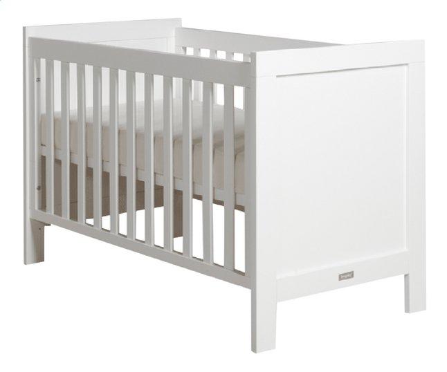 Image pour Bopita Lit de bébé Finn à partir de Dreambaby