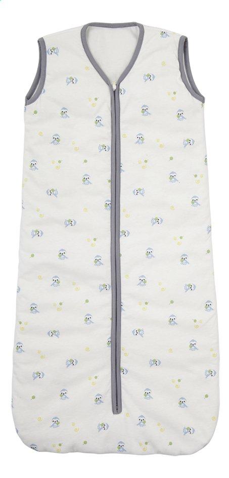 Image pour Dreambee Sac de couchage d'été Lila & Lou Lou allover coton 90 cm à partir de Dreambaby
