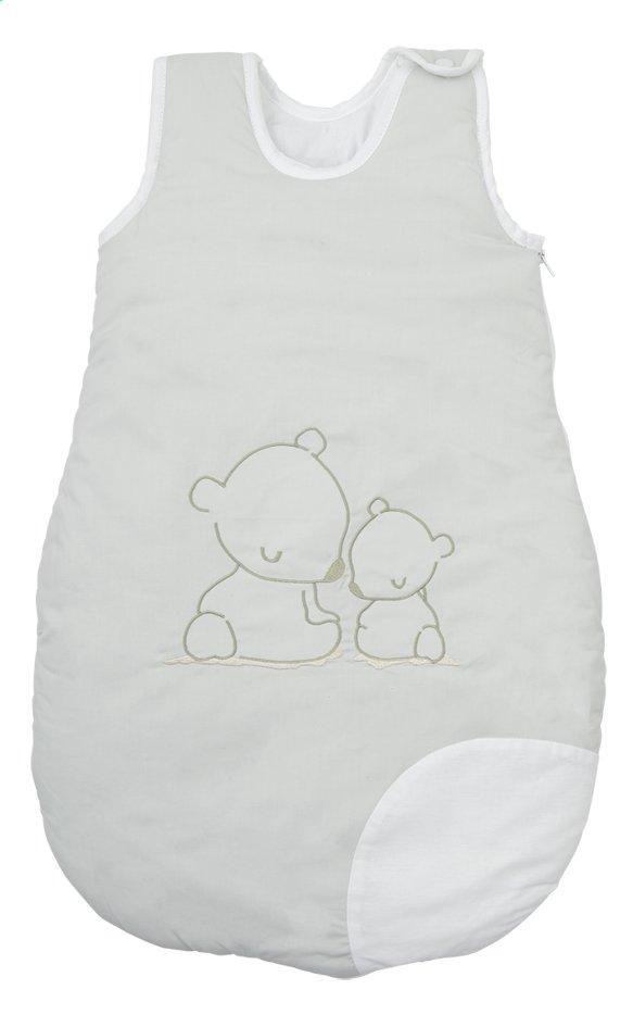 Image pour Di baby Sac de couchage d'hiver Ziggy coton 70 cm à partir de Dreambaby