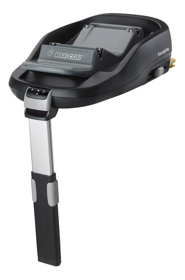 Afbeelding van Maxi-Cosi Basis voor autostoel FamilyFix from Dreambaby