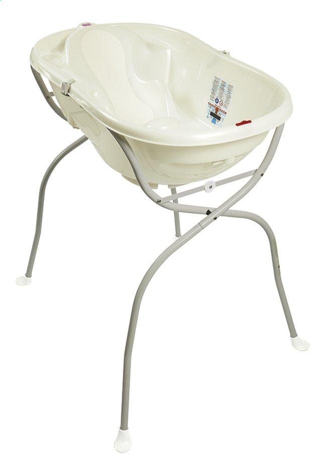 Ok Baby Support Pour Baignoire Onda Evolution Silver Dreambaby