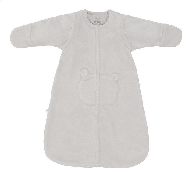 Image pour Noukie's Sac de couchage d'hiver Nougat Veloudoux 70 cm nougat à partir de Dreambaby