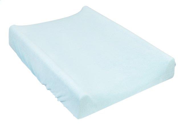 Afbeelding van Dreambee Hoes voor waskussen Essentials munt from Dreambaby