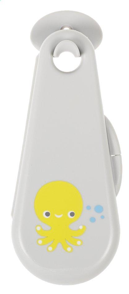Image pour Dreambee Set de manucure Otto à partir de Dreambaby