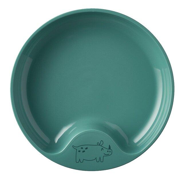 Mepal Oefenbord Mio Deep Turquoise
