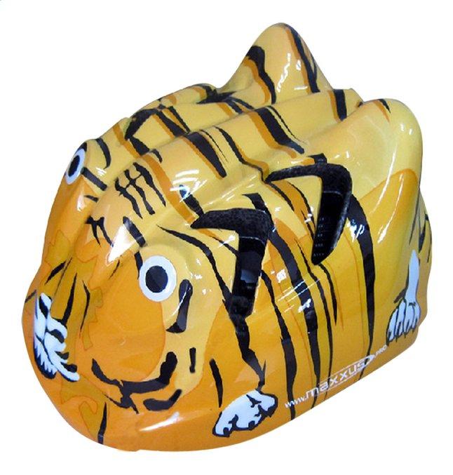 Afbeelding van Polisport Kinderfietshelm Tiger 48 - 52 cm from Dreambaby