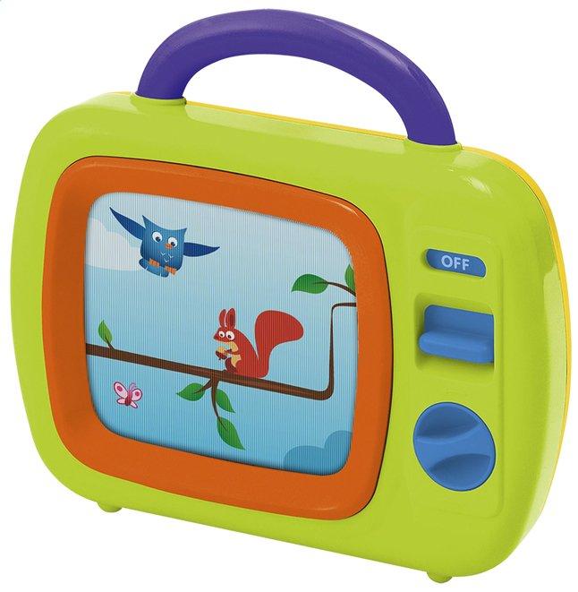 Image pour DreamLand Ma TV animaux à partir de Dreambaby