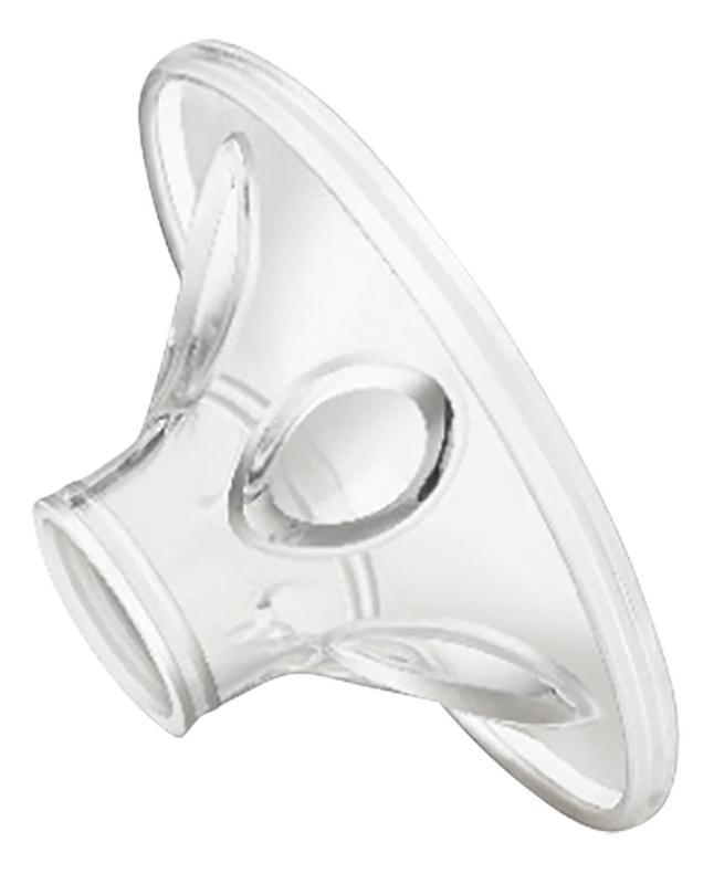 Image pour Philips AVENT Coussinet pour tire-lait Natural Comfort à partir de Dreambaby