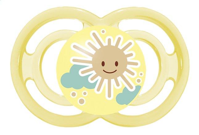 Image pour Mam Sucette Perfect 6 - 16 mois à partir de Dreambaby