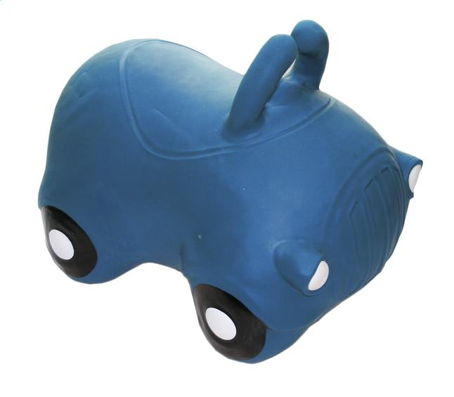 Image pour KidZZfarm Voiture sauteuse Car Jumpy Petrol à partir de Dreambaby